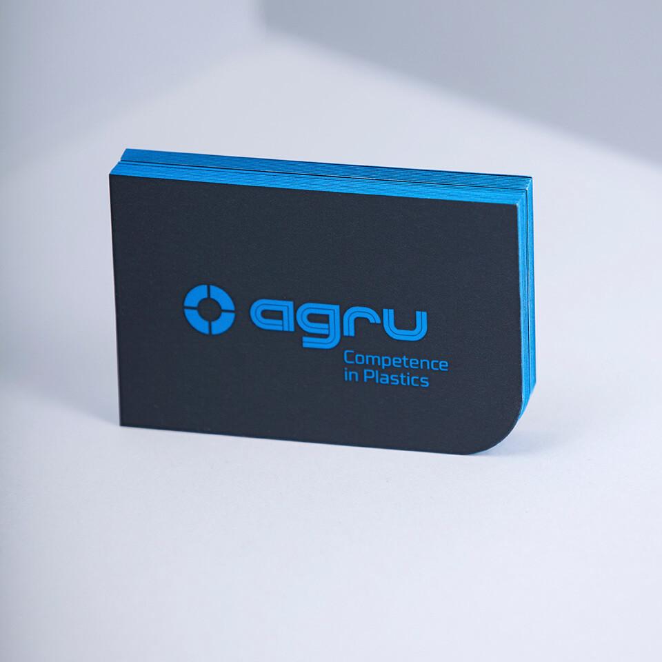 Agru-960x960px