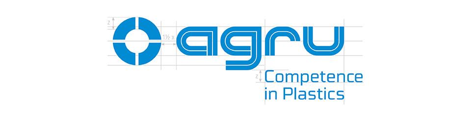 Agru-Logo-250x960