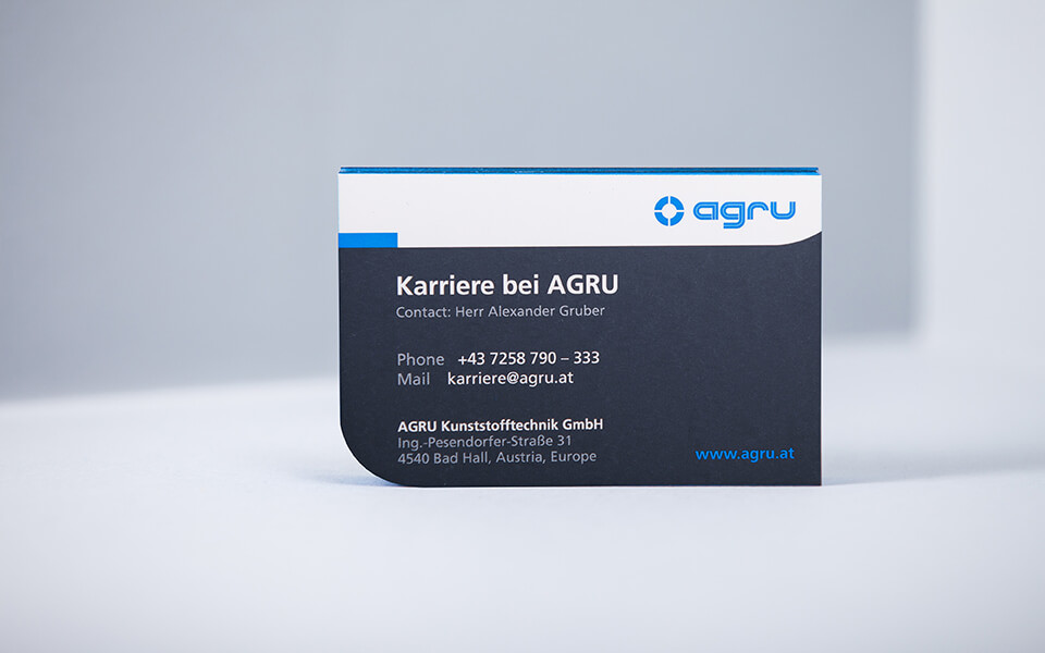 Agru-Referenz-