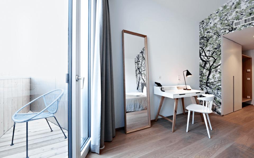 Badhaus-960px10