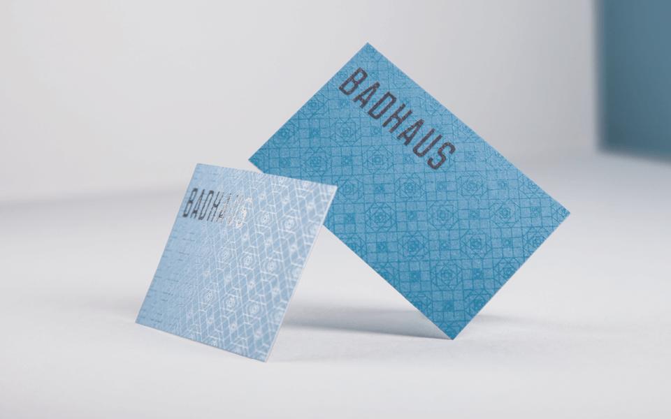 Badhaus-960px3