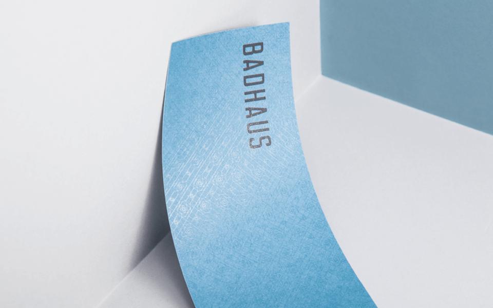 Badhaus-960px5