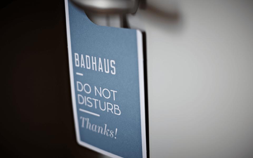 Badhaus-960px6