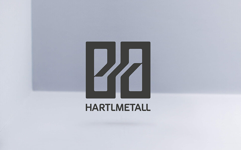 Hartl-960px