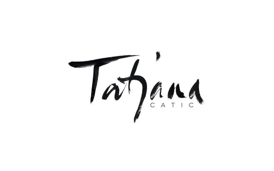 Tatjana-Referenz-