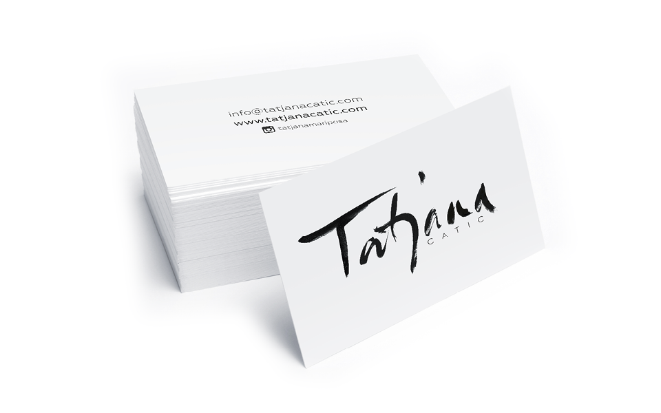 Tatjana-Referenz-13