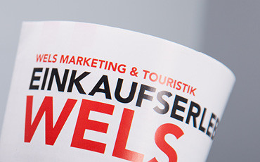 WELS MARKETING & TOURISTIK