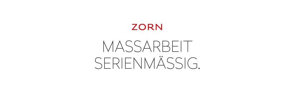 ZORN-960px14