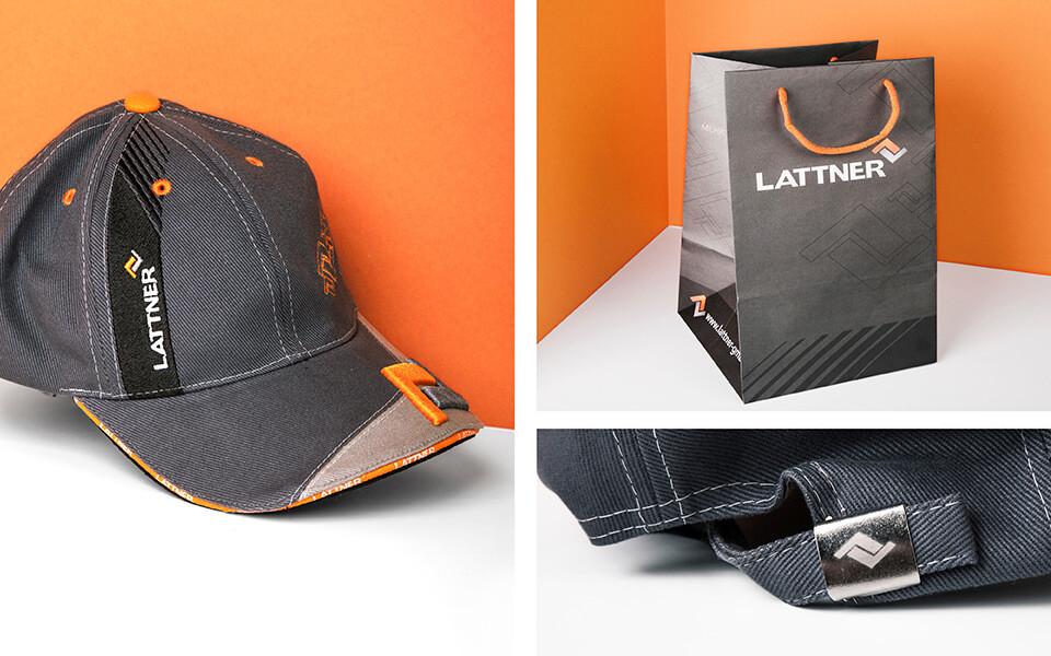 Lattner-960px-neu14
