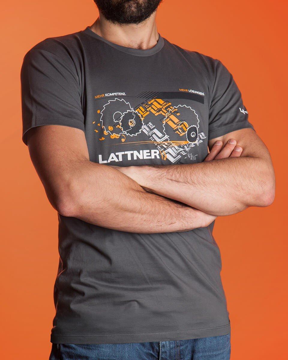 Lattner-960px-neu17