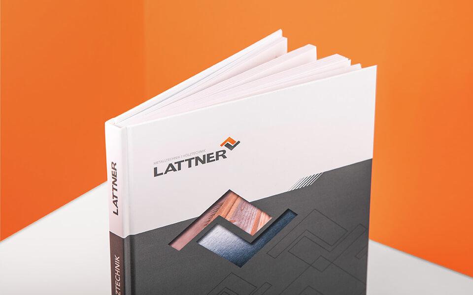 Lattner-960px-neu4