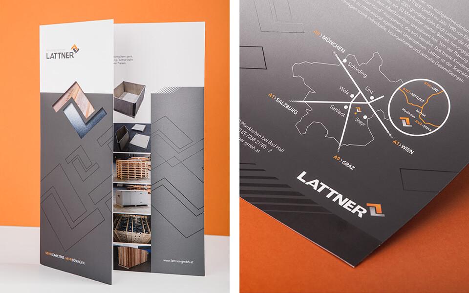 Lattner-960px-neu5