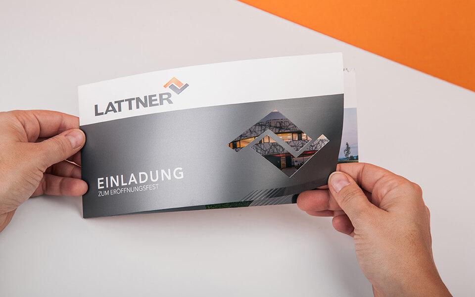 Lattner-960px-neu7