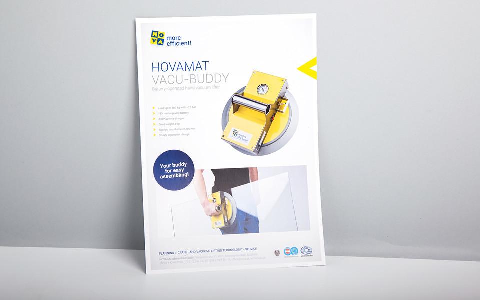 Hova-960x-NEU-10