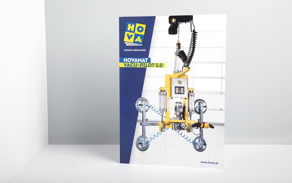 Hova-960x-NEU-7